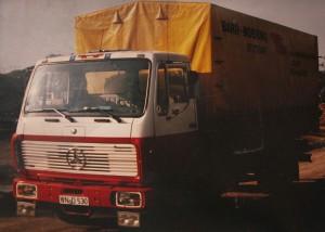 bantel-transporte-geschichte-03