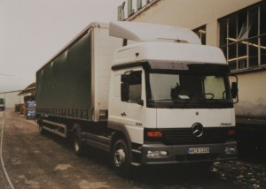 bantel-transporte-geschichte-05